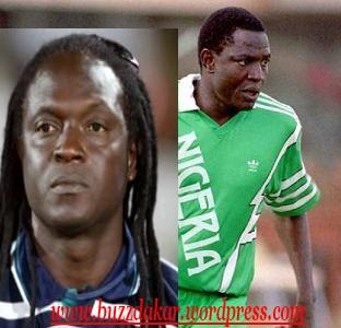 deux joueurs africains décédés dans la même semaine