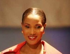khadija sy et son divorce d'avec rock mbalakh