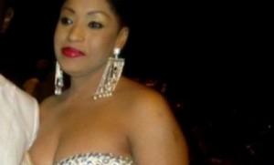 """Mamy Camara, l'ex-épouse de Youssou Ndour: """"J'ai peur pour mes enfants"""""""