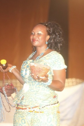 photo miss diongoma 1