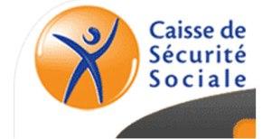 système de protection sociale universelle