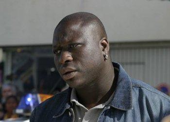 Mouss Diouf est décédé, récit d'un drame familial