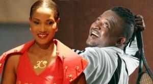 Relation Khadija Sy et Demba Dia