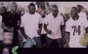 Balla Gaye 2 et Sa Thiès dans un clip dédié aux sinistrés des inondations